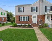 3225 32nd   Avenue, Temple Hills image