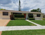 11171 Sw 62nd Ter, Miami image