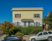 977  Marview Ave, Los Angeles image