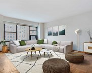 21-55  34th Avenue, Long Island City image