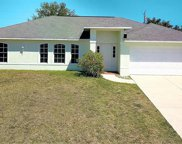 225 NE 10th AVE, Cape Coral image