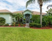 124 Dellwood, Palm Bay image