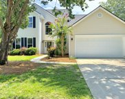 3329 Forest Glen Drive, Charleston image
