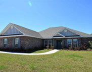 24665 Waterford St, Daphne image