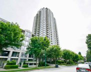7108 Collier Street Unit 1005, Burnaby image
