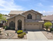 4179 E Wildcat Drive, Cave Creek image