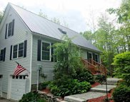 11 Orchards Road, Wolfeboro image