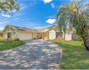 954 Logenberry Trail, Casselberry image