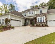 309 Queens Plate Court, Raleigh image