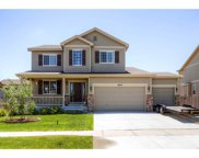 8022 East 135th Place, Thornton image