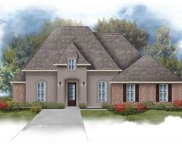 4812 Foxtail Palm Dr, Gulf Breeze image