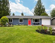 3028 SW 316th St, Federal Way image