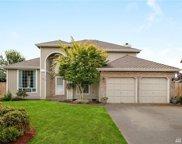 3110 Link Ave, Enumclaw image