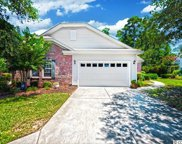 62 Rattan Circle Unit 2, Pawleys Island image
