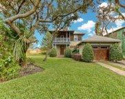1641 S 7TH ST, Jacksonville Beach image