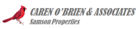 Michael O'Brien - Samson Properties