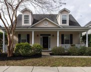 1506 Swamp Fox Lane, Charleston image