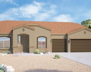 12348 N Miller Canyon, Oro Valley image