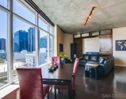 1080 Park Blvd Unit #802, Downtown image