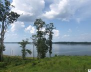 Lot 3 and 4 North Point Road, Farmerville image