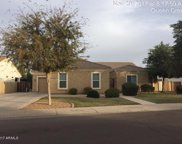 20388 E Appaloosa Drive, Queen Creek image