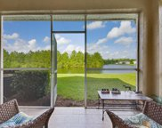 3750 SILVER BLUFF BLVD Unit 2508, Orange Park image