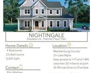 16515 Munson Hill  Road Unit #9, Charlotte image