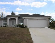 2014 NW 21st ST, Cape Coral image