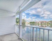 181 Cypress Point Drive Unit #181, Palm Beach Gardens image