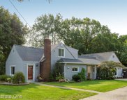 820 COLLIER RD, Auburn Hills image