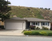 3089 Messinger Dr, Marina image
