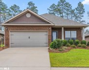 10638 Orkney Way, Spanish Fort image