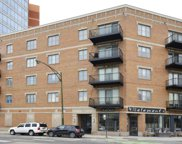 544 North Milwaukee Avenue Unit 404, Chicago image