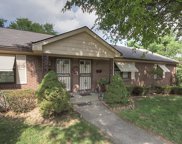 3444 Malabu Circle, Lexington image