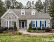 2336 Knoll Ridge Lane, Wake Forest image