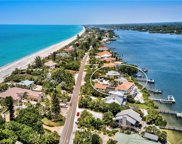 7985 Manasota Key Road, Englewood image