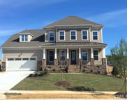 3225 Silver Ore Court, Wake Forest image