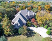 6009 Pine Valley Drive, Flower Mound image