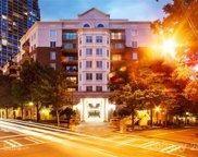 300 W 5th  Street Unit #507, Charlotte image