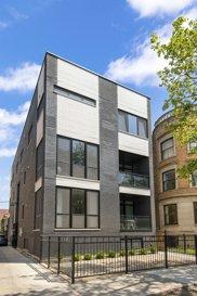 702 W Wellington Avenue Unit #1S, Chicago image