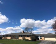 4965 Glenview, North Whitehall Township image