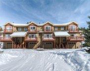 140C River Park Unit C, Breckenridge image