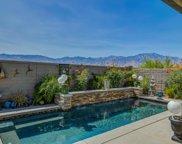 51 Cabernet, Rancho Mirage image