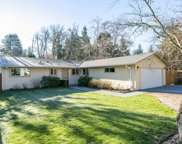 10950 SW PATHFINDER  WAY, Tigard image