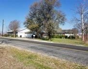 9905 County Road 128, Celina image