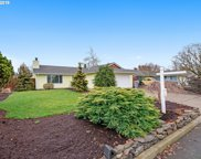 248 SW 12TH  AVE, Canby image