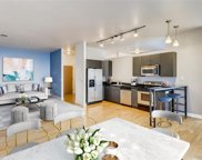 5677 Park Place Unit 303D, Greenwood Village image