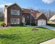 904 Creekside  Lane, Plainfield image
