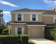 14821 Skip Jack Loop, Lakewood Ranch image