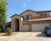 15627 W Shangri La Road, Surprise image